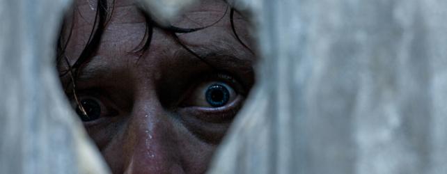 Netflix Pick of the Week: Headhunters