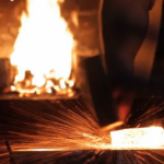 Video of the Week:  The Birth Of A Tool