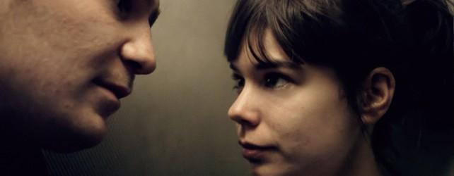Film Review: Victoria
